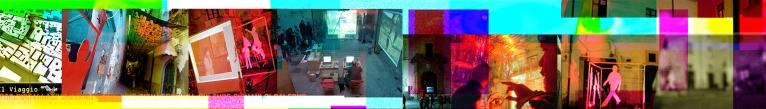 spazi virtuali