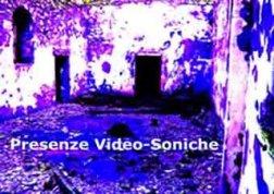 Mostra di arti elettroniche al Castello della Cervelletta dal 2 al 7 giugno 2007